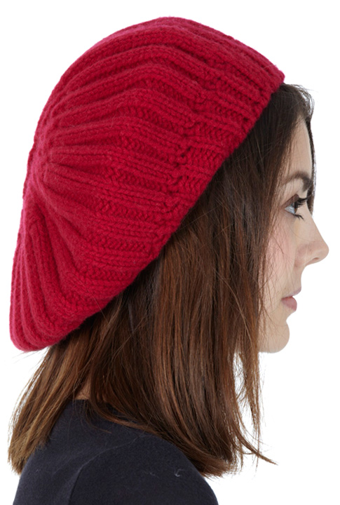 Shoptiques SlideShow Cozy Cap
