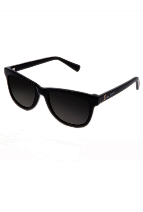 Shoptiques SlideShow Wayfarer Sunnies
