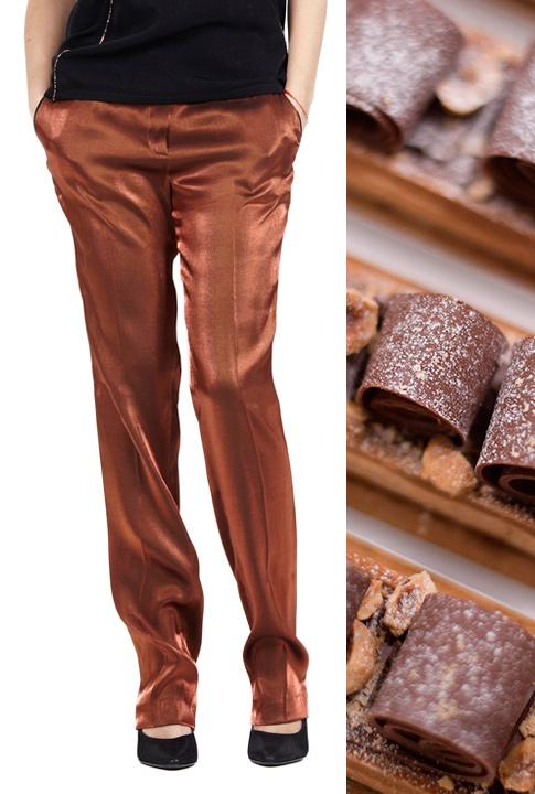 Shoptiques SlideShow Le Chocolat