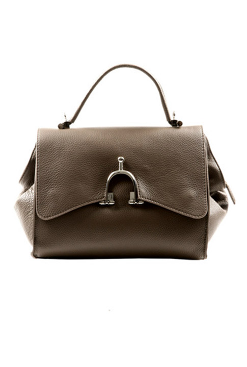 Shoptiques SlideShow The Signature Bag