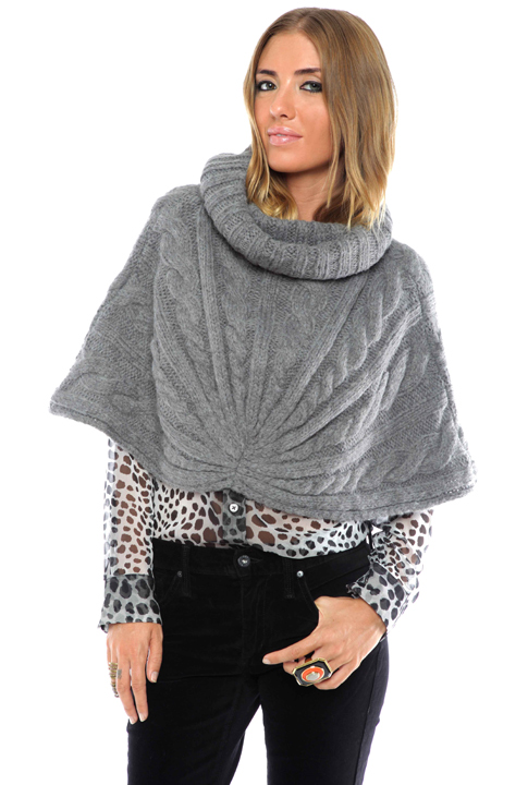 Shoptiques SlideShow Cropped Cape