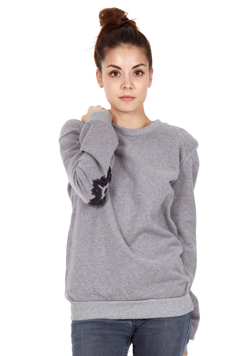 Shoptiques SlideShow The Sweater
