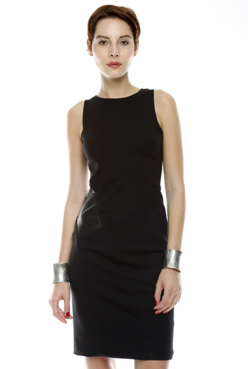 Shoptiques SlideShow The Little Black Dress