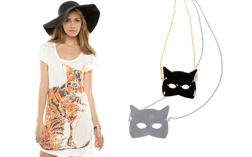 Shoptiques SlideShow Cat's Meow