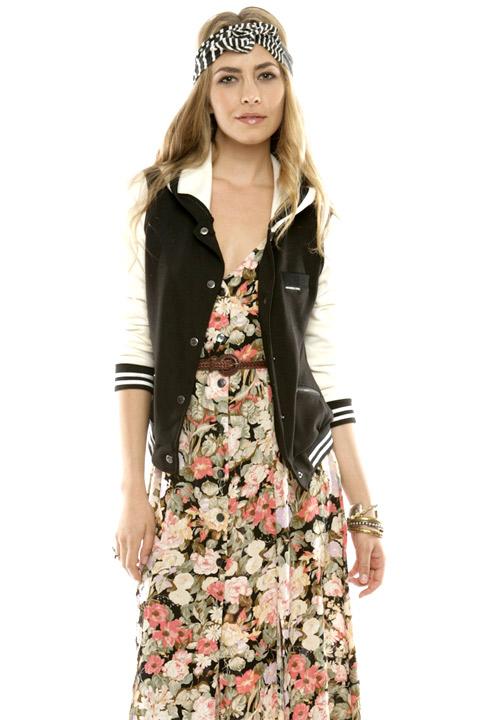 Shoptiques SlideShow Sportswear