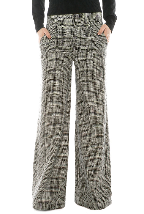 Shoptiques SlideShow Tailored Trousers