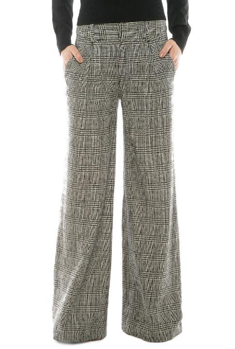 Shoptiques SlideShow Tailored Trousers