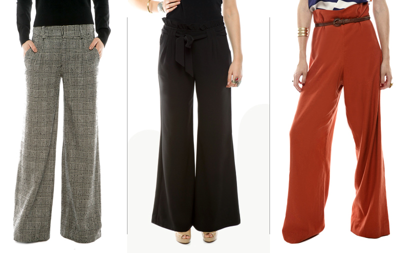 Shoptiques SlideShow The Trouser