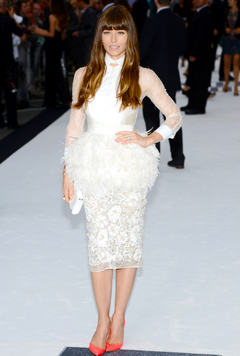 Shoptiques SlideShow