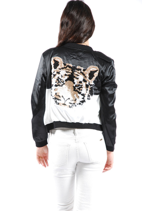 Shoptiques SlideShow The Jacket