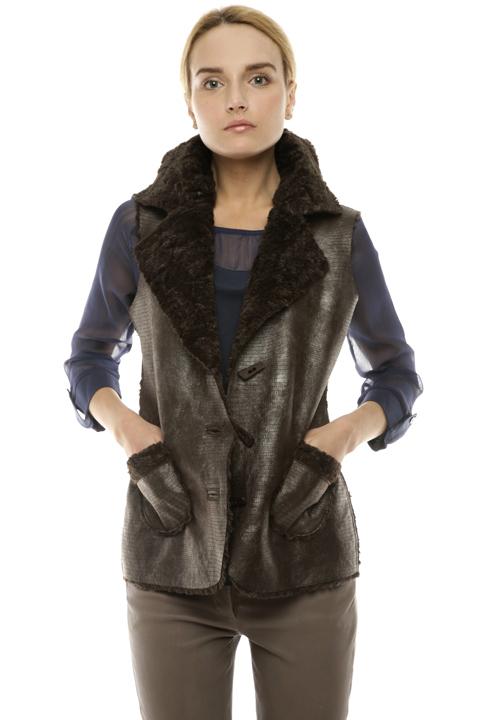 Shoptiques SlideShow Reversible Vest