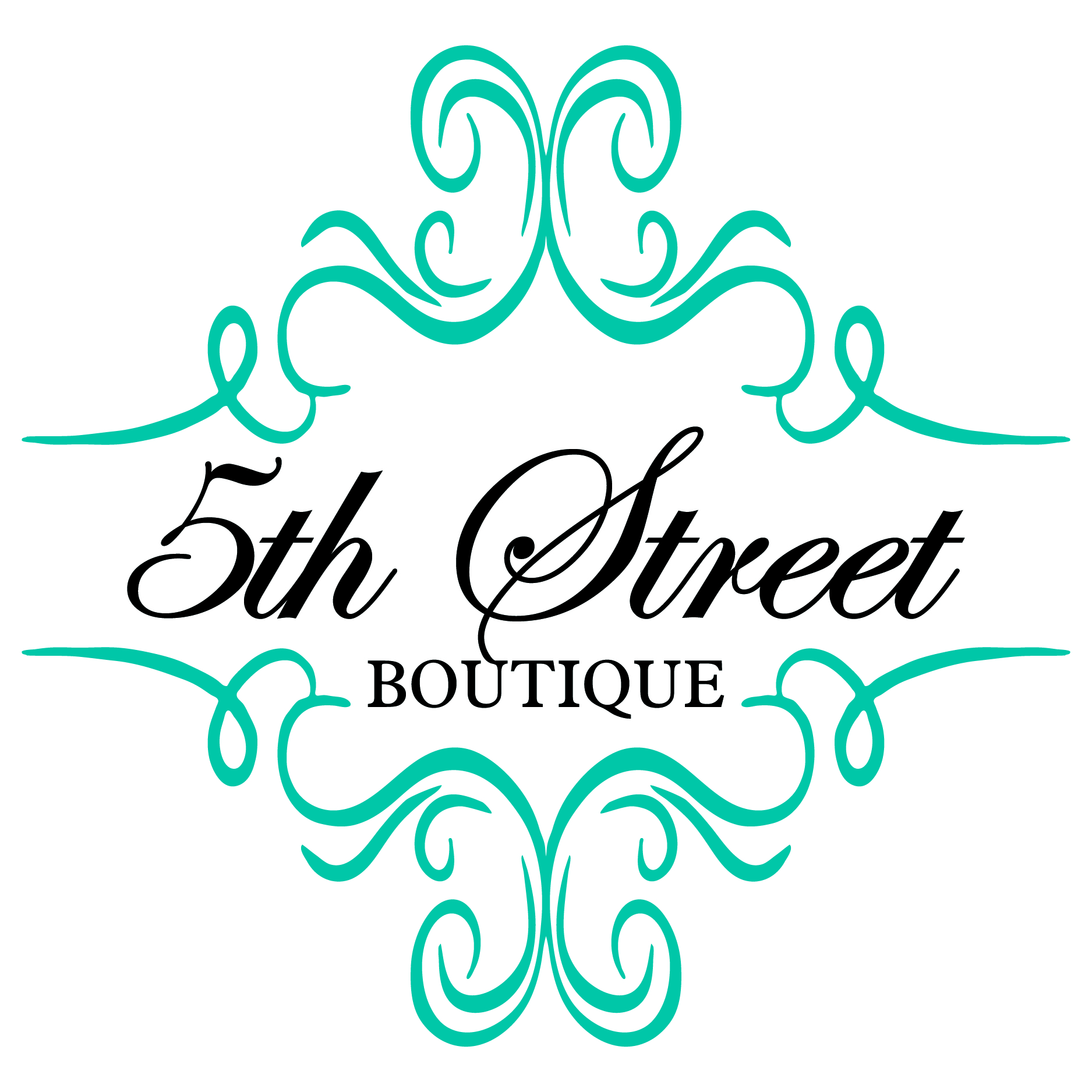 5th Street Boutique in Laredo