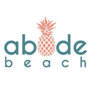 Abode Beach Interiors in Florida
