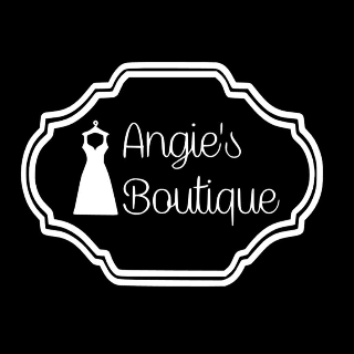 Angie's Boutique  in Mississippi