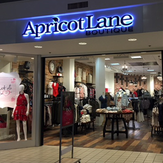 Apricot Lane - Duluth in Minnesota