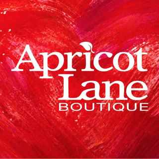 Apricot Lane - Southern Pines in North Carolina