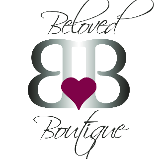 Beloved Boutique in Florida