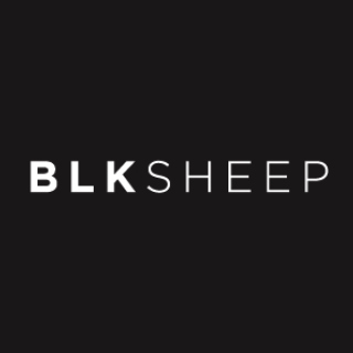 Blk Sheep in Canada