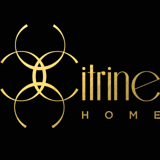 Citrine Home in Texas