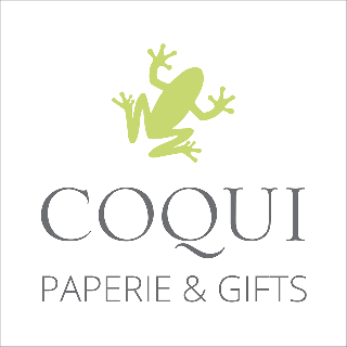 Coqui Paperie & Gifts in Wisconsin