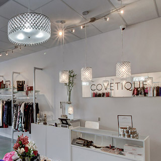 Covetique in Florida