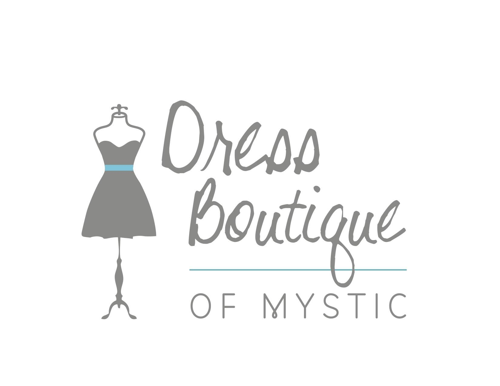 Dress Boutique of Mystic in Connecticut
