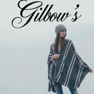 Gilbow's in Mississippi
