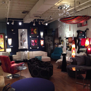 Go Home Furnishings & Gifts in Minneapolis