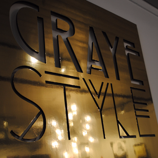 GrayeStyle in Atlanta
