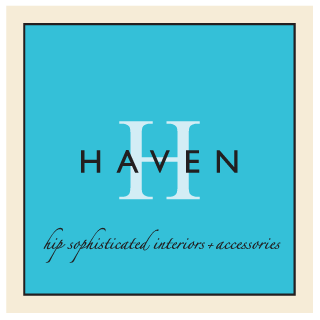 Haven in Boston