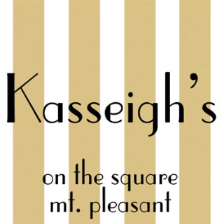 Kasseigh's in Dallas