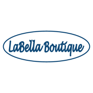 LaBella Boutique in Kentucky