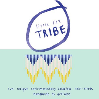 Little Fox Tribe in Chicago