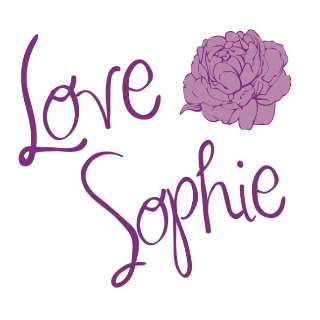 Love Sophie in Canada