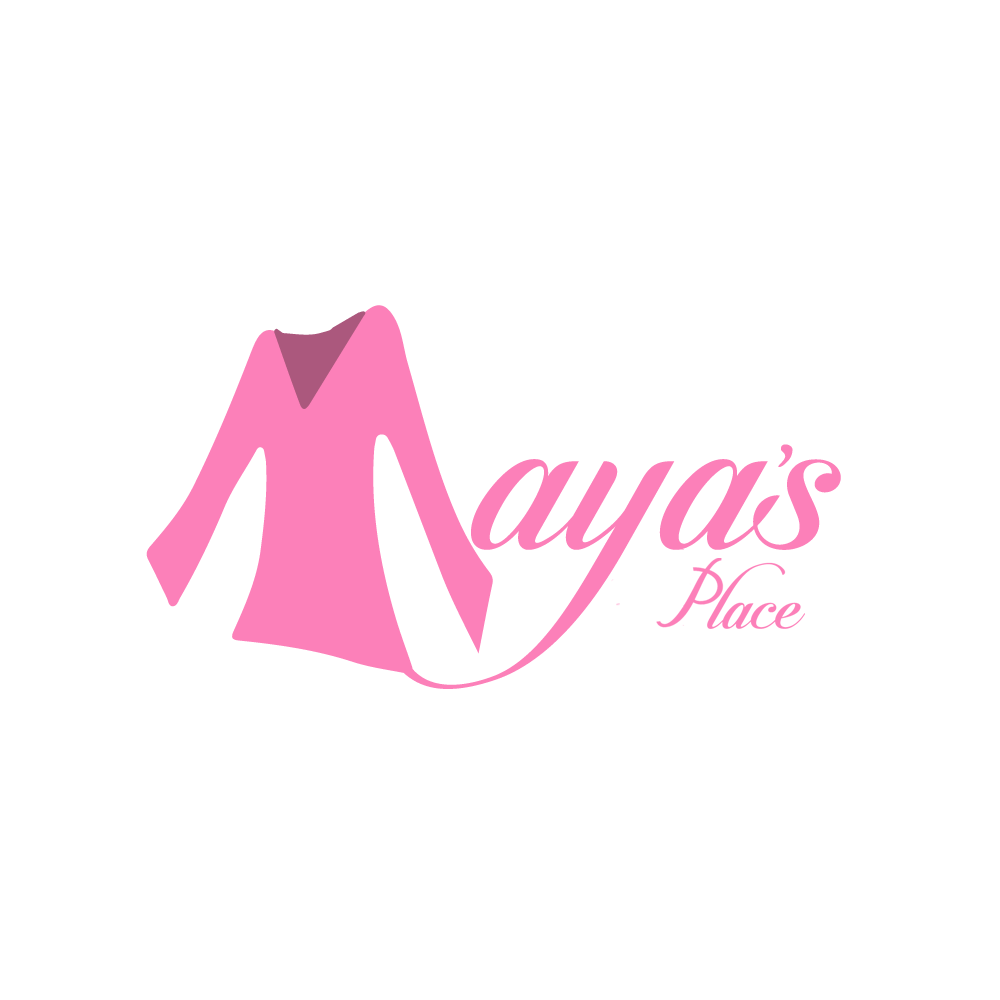 Maya's Place in New York