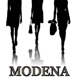 Modena Fashion in Las Vegas