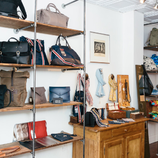 Pipler Accessories in Toronto