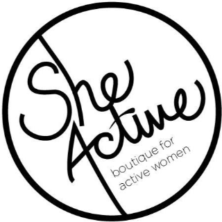 SheActive Boutique in Michigan