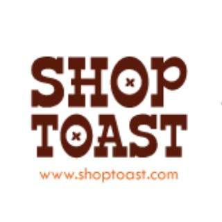 Shop Toast in Honolulu