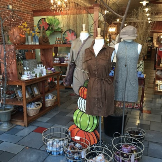 Simply B Gift Boutique in Kentucky