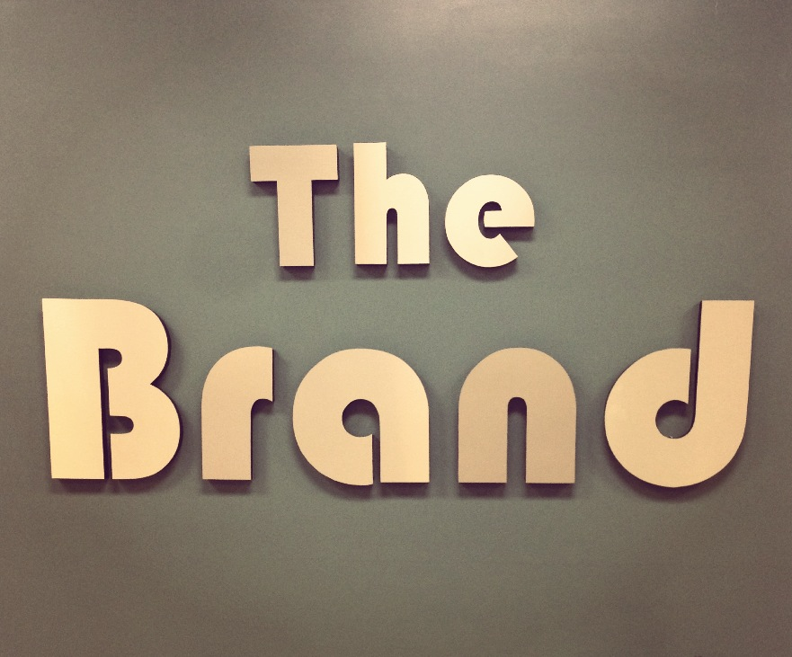 The Brand in Los Angeles