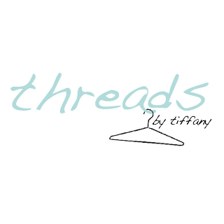 Threads by Tiffany in Illinois