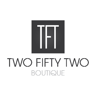 Two Fifty Two Boutique in Canada