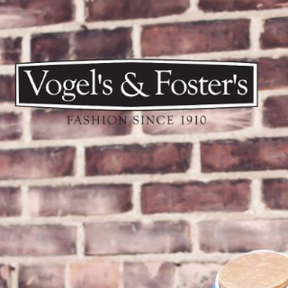 Vogel's & Foster's in Michigan