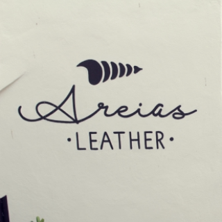 Areias Leather in Mexico