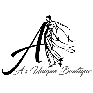 A's Unique Boutique in Connecticut