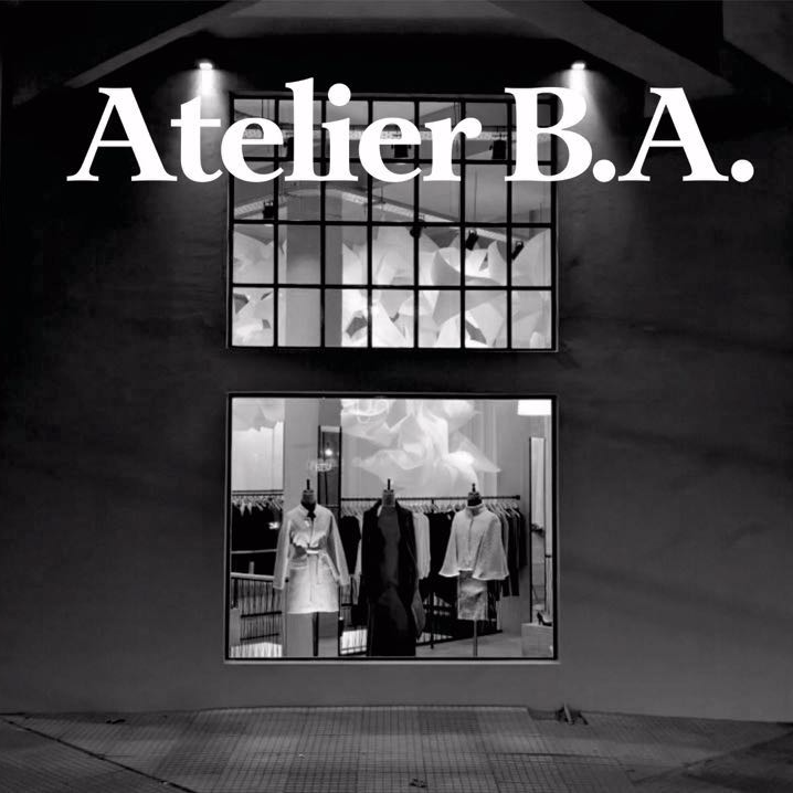 Atelier B.A. in Buenos Aires