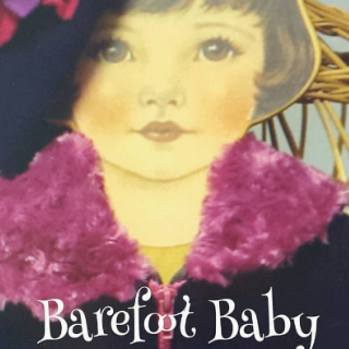 Barefoot Baby Boutique in Maryland