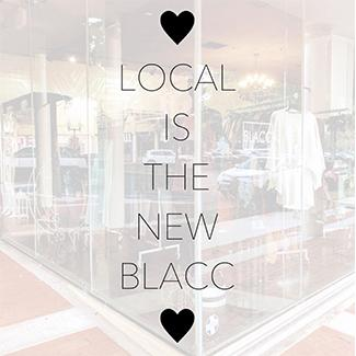 BLACC Boutique in Florida