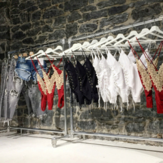NET BOUTIQUE in Montreal